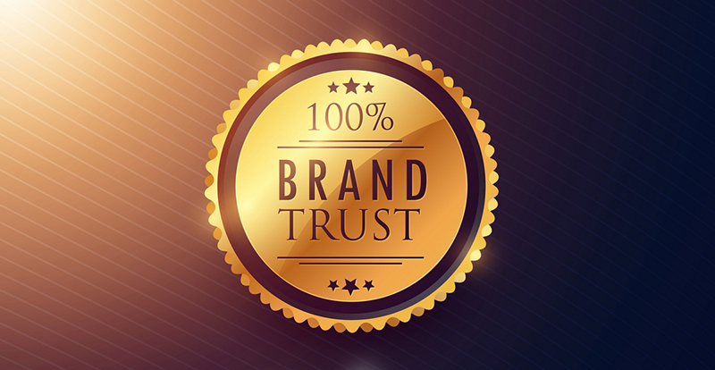 Trusted By Global Brands